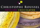 christophe-roussel.fr