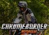 Chromeburner.com