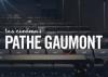 Cinemasgaumontpathe.com