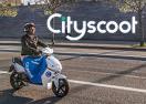cityscoot.eu