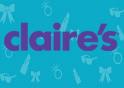 Claires.fr