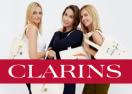 clarins.fr