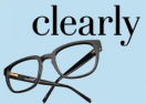 clearly.ca