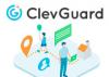 Clevguard.com