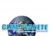 Clim-planete.com
