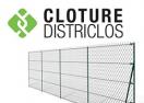 cloture-discount.fr