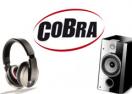 cobra.fr
