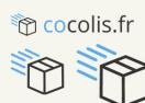 cocolis.fr