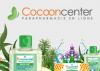 Cocooncenter.com