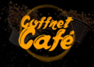 coffretcafe.fr