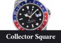 Collectorsquare.com