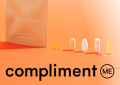 Compliment.me
