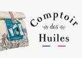 Comptoirdeshuiles.com