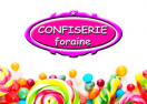 Code Promo Confiserie Foraine 10 De Réduc Février 2021 Monbon Fr