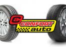 confortauto.fr