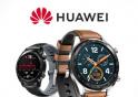 Consumer.huawei.com