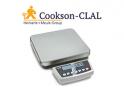 Cookson-clal.com
