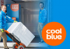 Coolblue.be