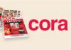 Cora.fr
