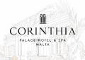 Corinthia.com