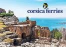 corsica-ferries.fr