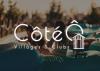 Cote-o.fr