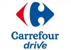 2% de remise sur tout chez Carrefour