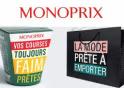 Courses.monoprix.fr