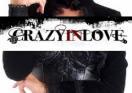 crazyinlove.fr
