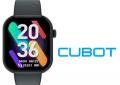 Cubot.net