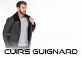 Cuirs-guignard.com