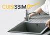 Cuisissimo.com