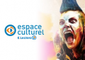 Culture.leclerc