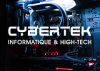Cybertek.fr