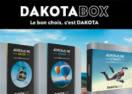 dakotabox.fr