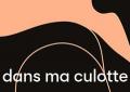 Dansmaculotte.com