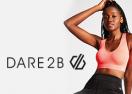 dare2b.fr
