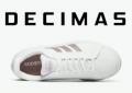 Decimas.com