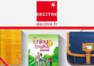 decitre.fr