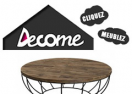decome-store.fr