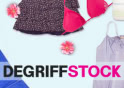 Degriffstock.com