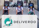 deliveroo.fr