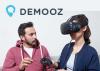 Demooz.com