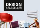 design-bestseller.fr