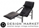 design-market.fr