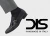 Designitalianshoes.com
