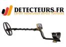 detecteurs.fr