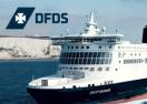 dfdsseaways.fr