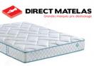 direct-matelas.fr