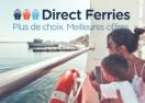 directferries.fr